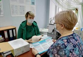 по размещению информации по профилактике онкологических заболеваний в сети Интернет в системах контекстной рекламы