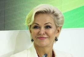 Первый заместитель Министра Татьяна Яковлева провела рабочее совещание с вице-губернатором Севастополя  Александром Кулагиным